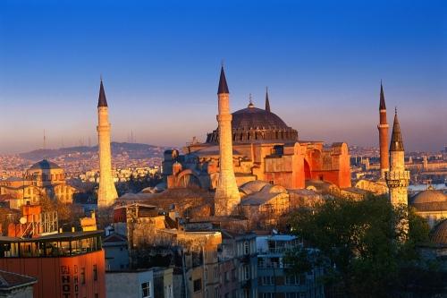 o-TURKEY-COUNTRY-facebook