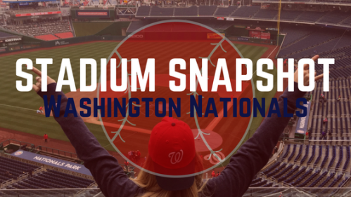 NATIONALS SNAPSHOT-3